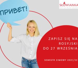 https://slowianka.edu.pl/wp-content/uploads/2021/08/Fioletowy-Prosty-Interfejs-Uzytkownika-Post-na-Facebooku-5-300x260.png