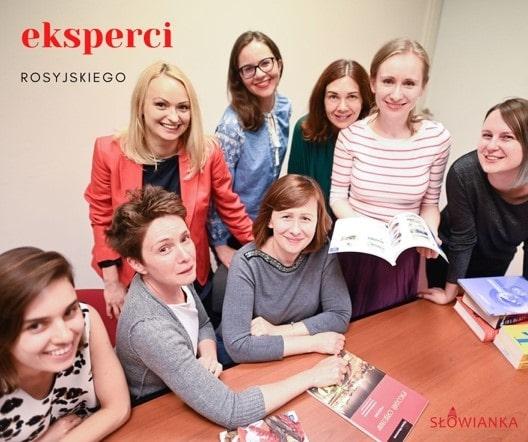 https://slowianka.edu.pl/wp-content/uploads/2021/08/eksperci-rosyjskiego.jpg
