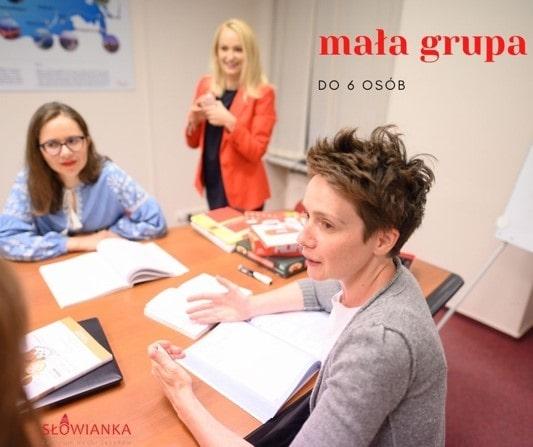 https://slowianka.edu.pl/wp-content/uploads/2021/08/mala-grupa.jpg