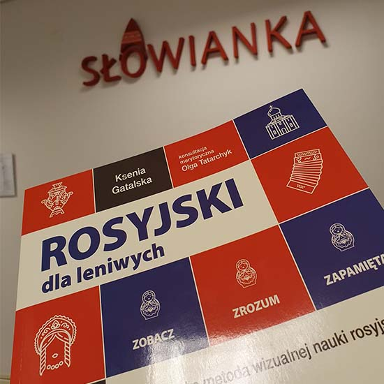 https://slowianka.edu.pl/wp-content/uploads/2021/08/podreczniki.jpg