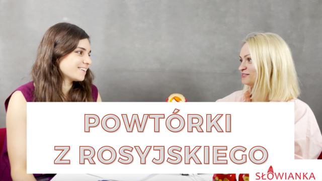 https://slowianka.edu.pl/wp-content/uploads/2021/08/powtorki-z-rosyjskiego-640x360.png